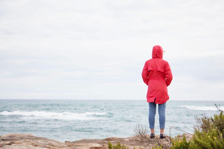 Rainbird-long-womens-raincoat--tucana