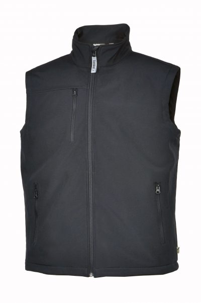 Bevan-vest-8492-Black.jpg
