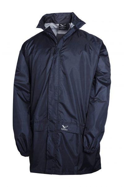 Cascade-jacket-817-Navy.jpg