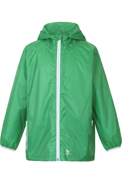 GO-STOW-KIDS-JACKET-K8556-CACTUS-GREEN-WHITE.jpg