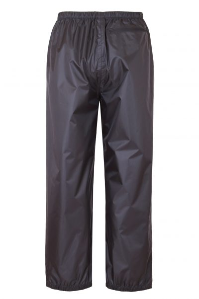 GO-STOW-PANT-8539-BLACK-back.jpg