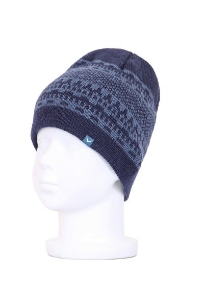 KIDS-PUPPIS-WINTER-SET-K1979-MIDNIGHT-beanie.jpg