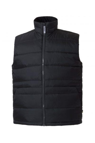 Latitude-vest-8523-black.jpg