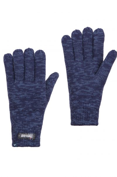 MENS-ALBALI-GLOVE-1970-MIDNIGHT-MELANGE.jpg