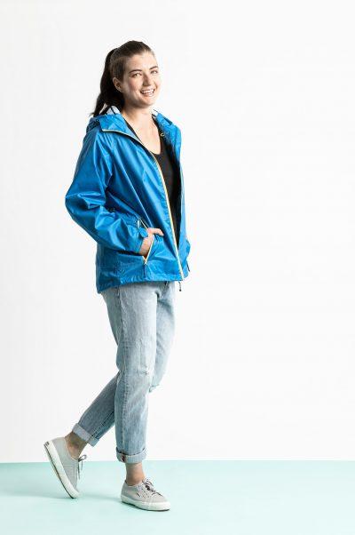 WOMENS-CARINA-JACKET-8519-COBALT-CITRON-flatlay.jpg