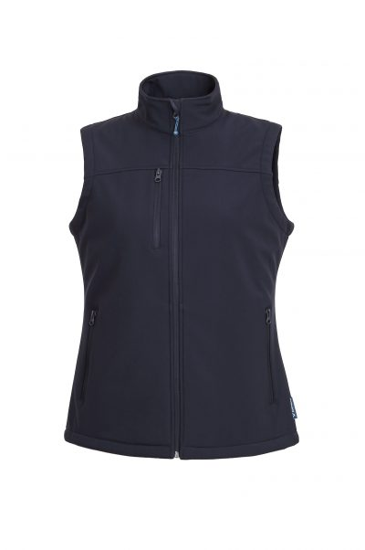 WOMENS-FREEMAN-VEST-8575-NAVY.jpg