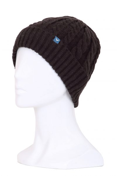 WOMENS-NASH-BEANIE-1974-BLACK.jpg