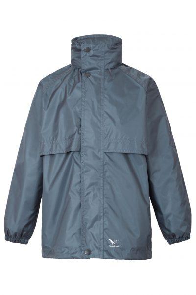 kids-stowaway-jacket-K8004-slate.jpg