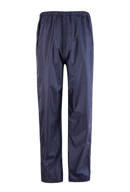 ADULTS-STOWAWAY-PANT-8003-NAVY-FORM-FRONT