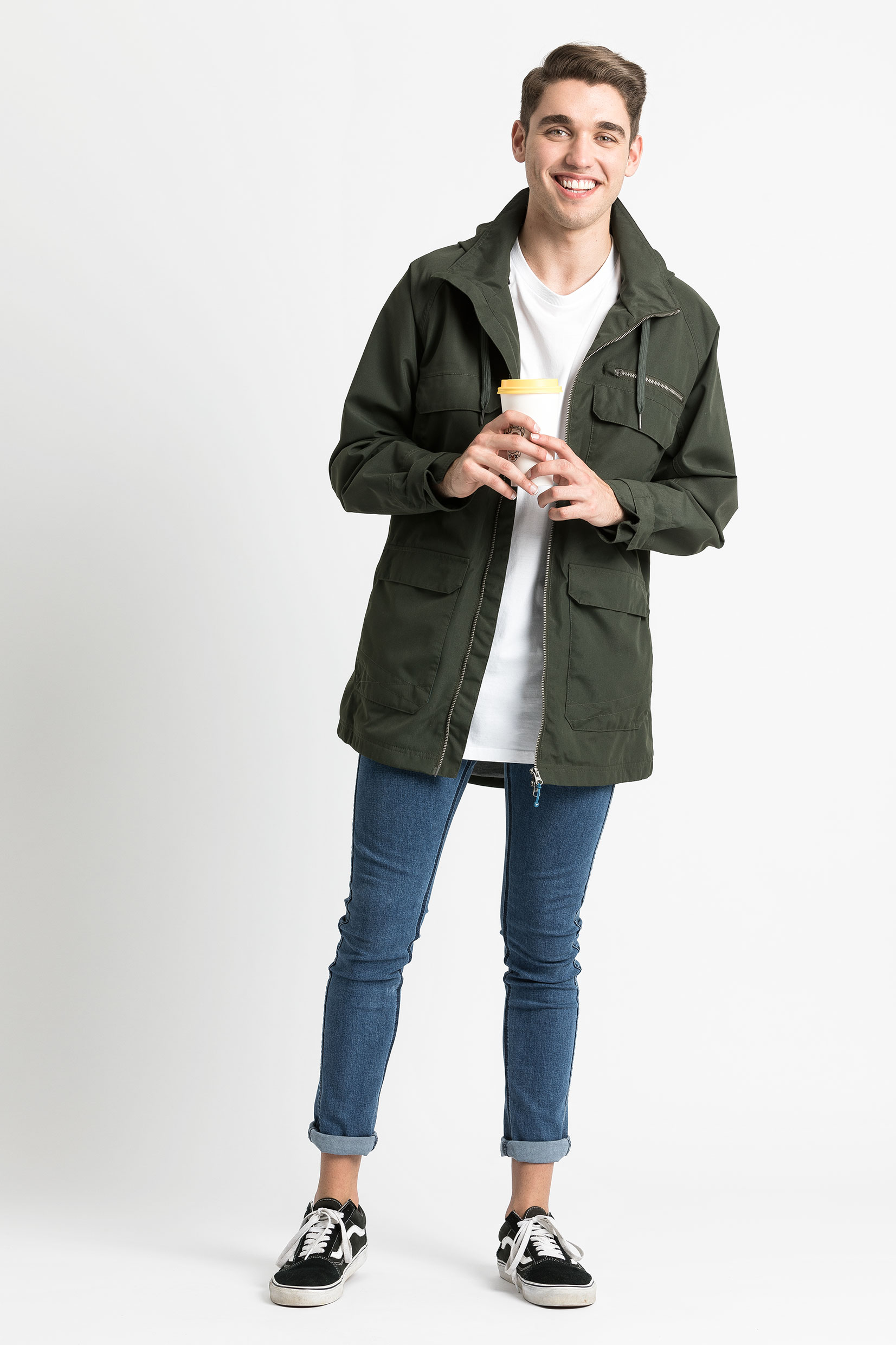 stylish-mens-raincoat-australia