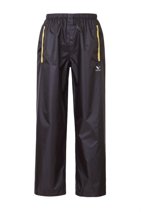 GO-STOW-KIDS-PANT-K8540-BLACK