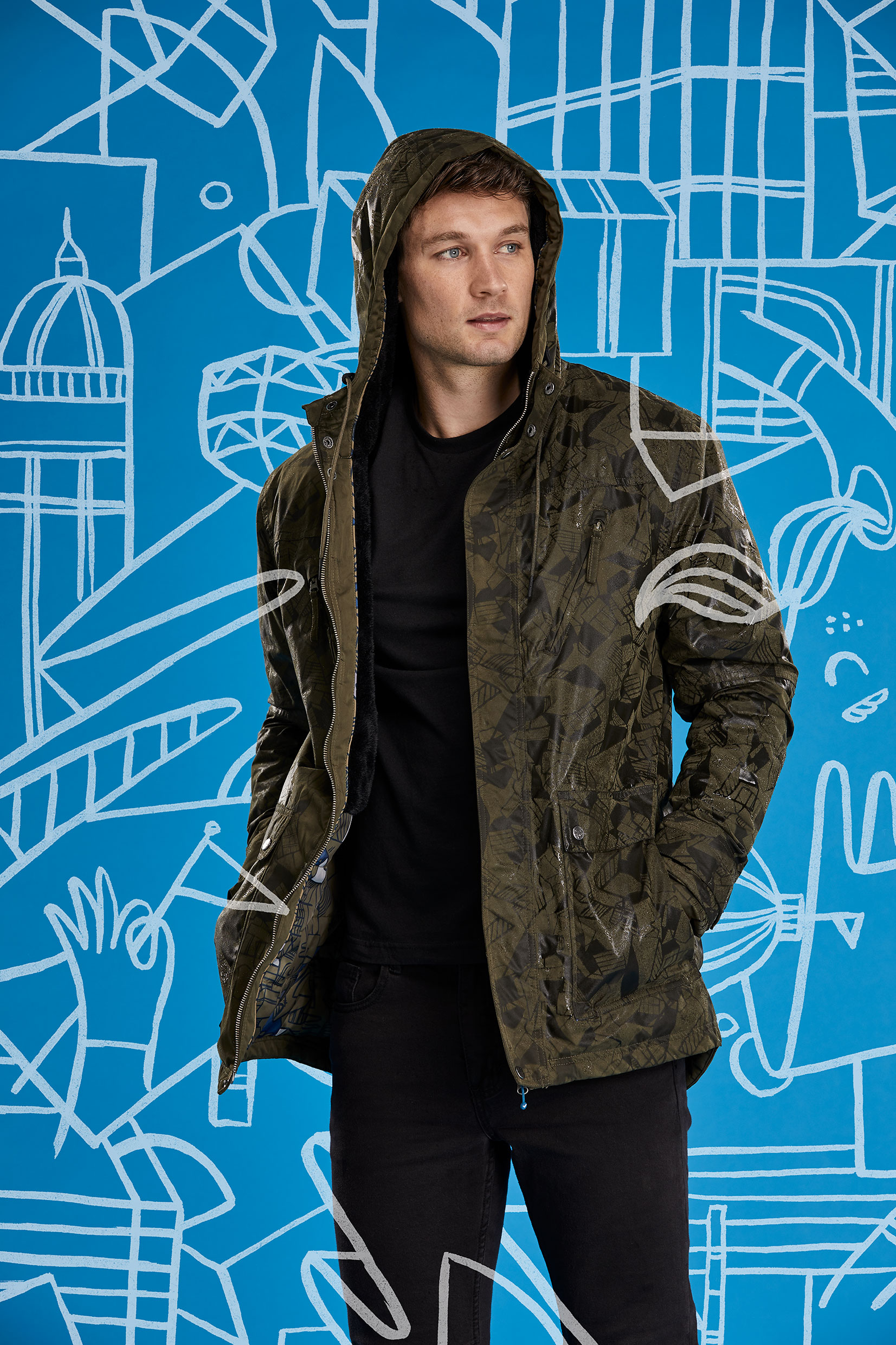RAIN-REVEAL-CIRRUS-PARKA-8584-CONCRETE-JUNGLE