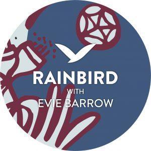 --evie-barrow-stylish-raincoats-australia-1