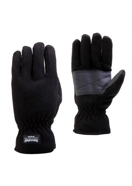 SUMMIT PLUS ADULTS GLOVE