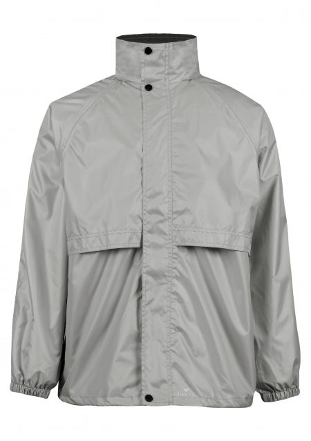 STOWAWAY-JACKET-8004-7-PEWTER-FORM-FRONT.jpg