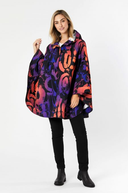 CASUAL-COLLABORATION-CAPE-8624-ELECTRIC-STORM-(11)