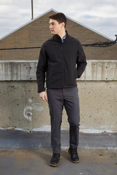 DUNSTALL-JACKET-8491-BLACK-(2)