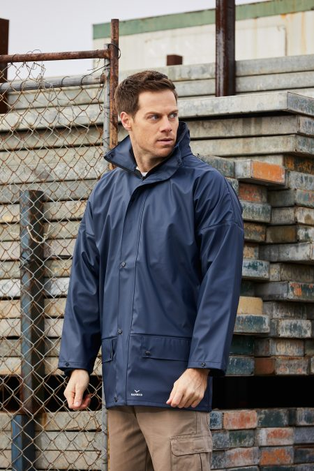 SHELTER-JACKET-8524-NAVY-(8)