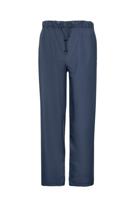 SHELTER-PANT-8525-NAVY-FORM-FRONT