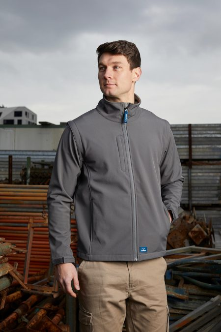 SOLID-LANDY-JACKET-8596-CHARCOAL-(1)