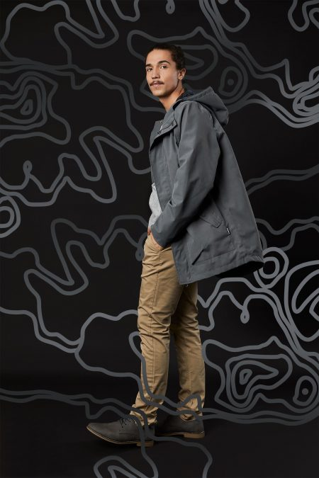 COLLABORATION-MENS-ARES-ANORAK-8601-LA-NINA-STORM-COLLABORATION-PRINT