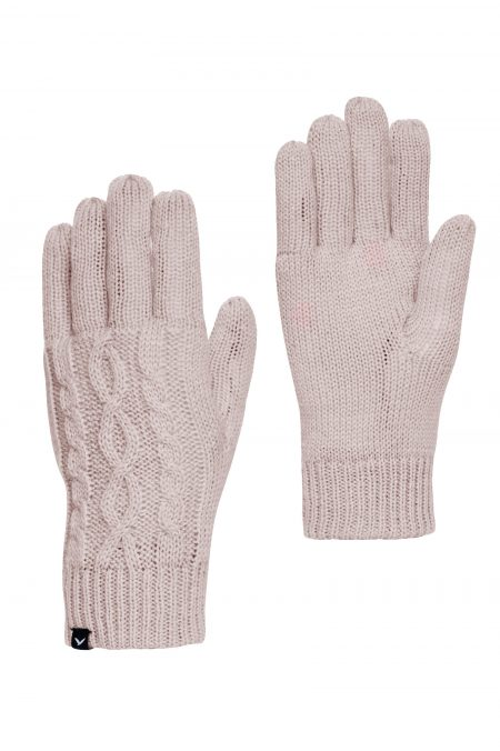 Kaidun Womens Glove