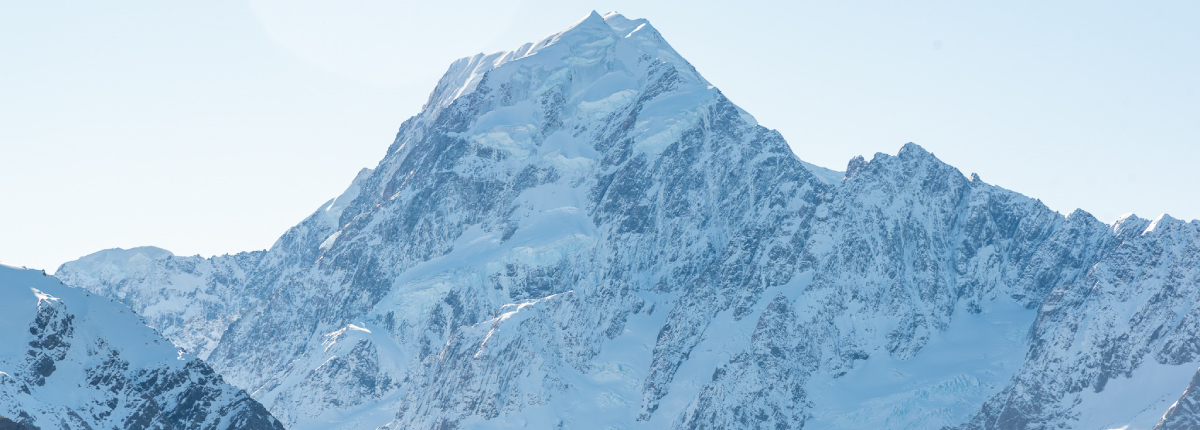Mount-Cook-Hikes-Banner-RBC