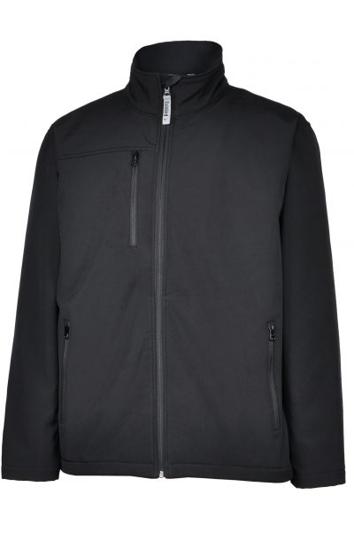Dunstall-jacket-8491-Black.jpg