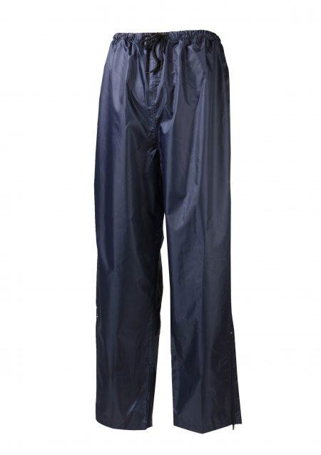Adults STOWaway Pant